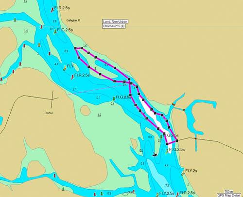 070624_route.jpg