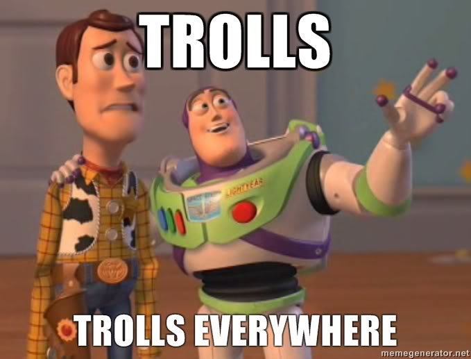 trolls_everywhere