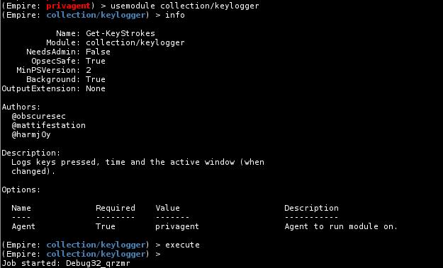 use_keylogger