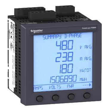 Schneider_Electric-PM8ECC-image